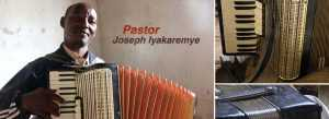 pastor-joseph-banner