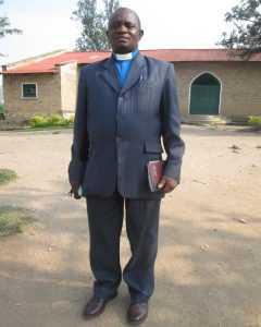 Munyakazi
