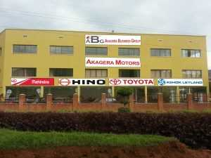 ABG-HQ